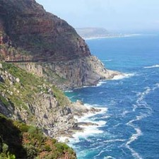 The Three Boutique Hotel Additional Services Cape Point Tour