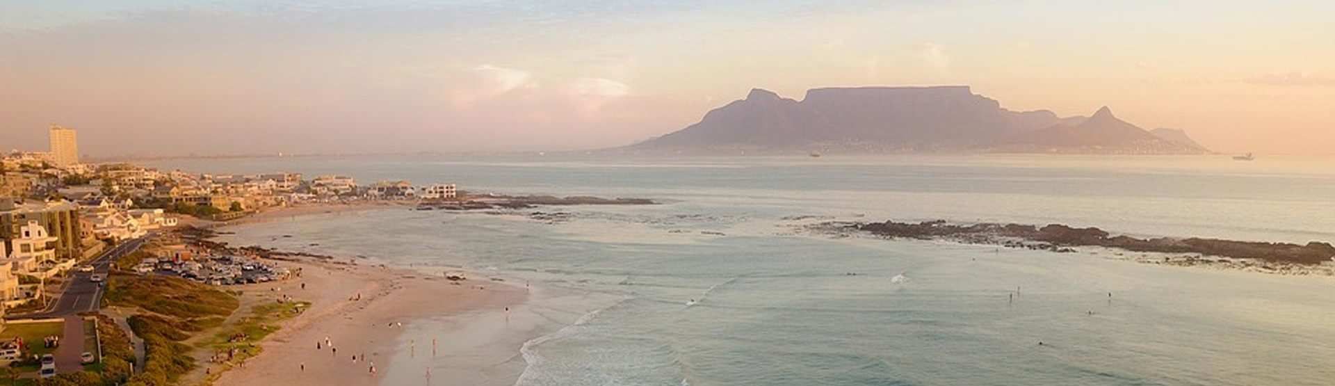 The Three Boutique Hotel  Cape Town  Luxury Accommodation  Lion Roars Hotels And Lodges Blog 0