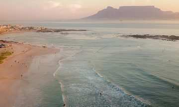The Three Boutique Hotel  Cape Town  Luxury Accommodation  Lion Roars Hotels And Lodges Blog 1