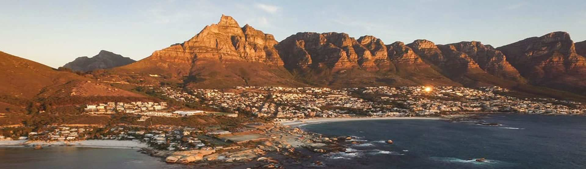 The Three Boutique Hotel  Cape Town  Luxury Accommodation  Lion Roars Hotels And Lodges About Cape Town