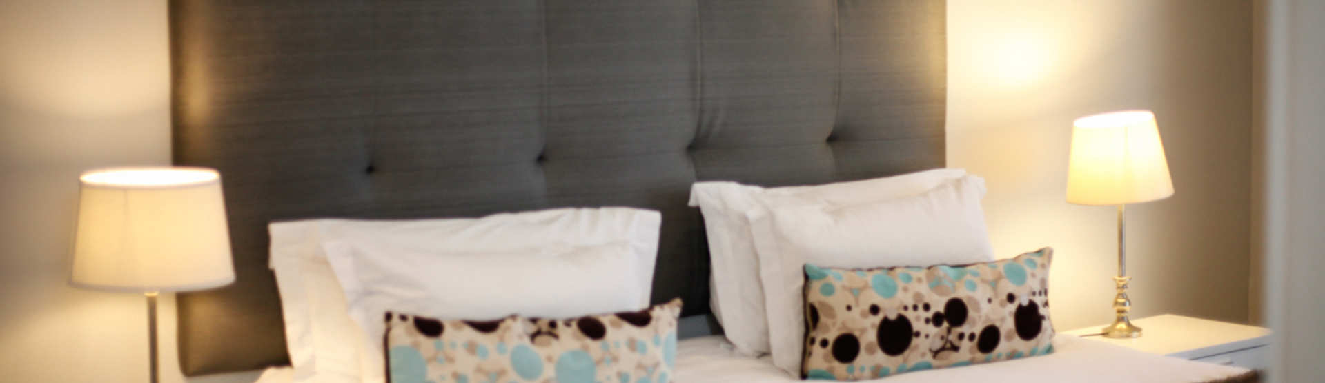 Rates & Specials | Cape Town Boutique Hotel - The Three