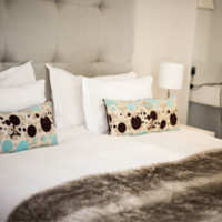 The Three Boutique Hotel  Cape Town Accommodation Specials