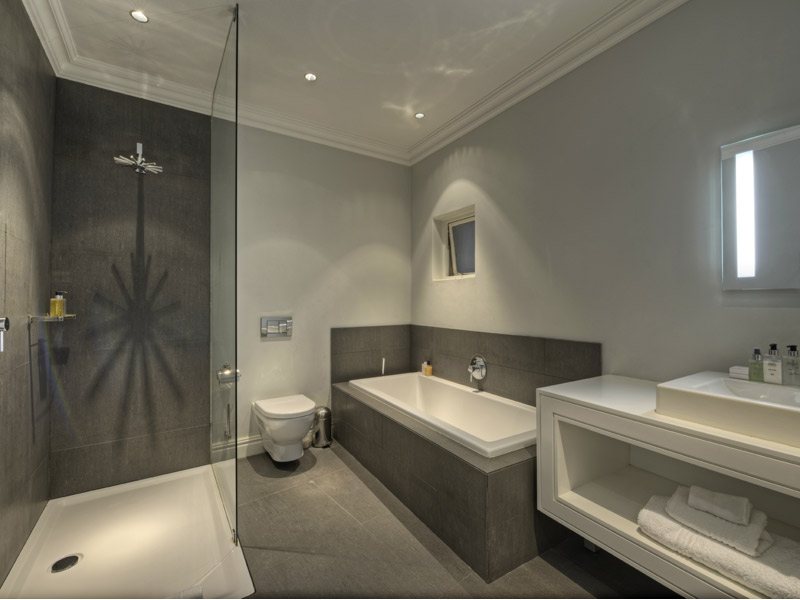 Bathroom Lights Cape Town the three boutique hotel | cape town boutique hotel accommodation