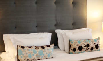 The Three Boutique Hotel  Cape Town  Accommodation Corporate Special