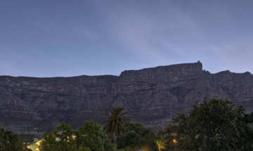 Central   Cape Towm  Accommodation   The Three Boutique Hotel Activities