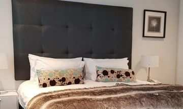 Three Boutique Hotel  Luxury Accommodation   Cape Town (1)